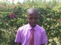 Joshua Odhiambo (12)