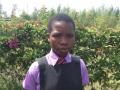 Charity Wesonga (12)