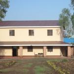 Bethel Home
