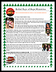 brhm-newsletter-2013-12