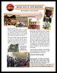 brhm-newsletter-2014-05