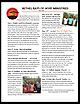 brhm-newsletter-2016-05
