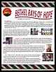 brhm-newsletter-2014-11
