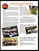 brhm-newsletter-2015-12