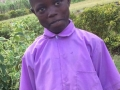 Christopher Akiboho (5)