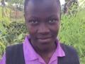 Salome Achieng (13)
