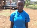 Vivian Akinyi Otieno (13)